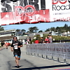 pacific_grove_double_road_race 20524