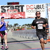 pacific_grove_double_road_race 20525