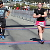 pacific_grove_double_road_race 20537