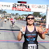 pacific_grove_double_road_race 20543