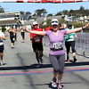 pacific_grove_double_road_race 20544