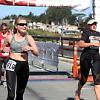 pacific_grove_double_road_race 20546