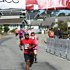 pacific_grove_double_road_race 20548