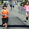 pacific_grove_double_road_race 20549