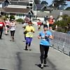 pacific_grove_double_road_race 20551