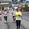 pacific_grove_double_road_race 20552