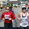 pacific_grove_double_road_race 20553