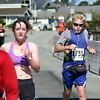 pacific_grove_double_road_race 20554
