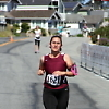 pacific_grove_double_road_race 20556