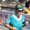 pacific_grove_double_road_race 20561