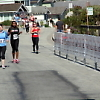 pacific_grove_double_road_race 20565