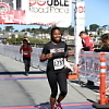pacific_grove_double_road_race 20567