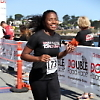 pacific_grove_double_road_race 20569
