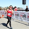 pacific_grove_double_road_race 20571