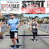 pacific_grove_double_road_race 20573