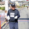 pacific_grove_double_road_race 20587