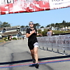 pacific_grove_double_road_race 20588