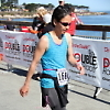 pacific_grove_double_road_race 20591