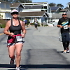 pacific_grove_double_road_race 20599