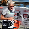 pacific_grove_double_road_race 20611
