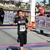 pacific_grove_double_road_race 20612