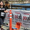 pacific_grove_double_road_race 20613
