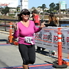 pacific_grove_double_road_race 20614