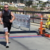 pacific_grove_double_road_race 20618