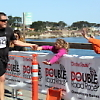pacific_grove_double_road_race 20623