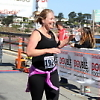 pacific_grove_double_road_race 20624