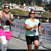 pacific_grove_double_road_race 20625