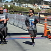 pacific_grove_double_road_race 20627