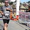 pacific_grove_double_road_race 20629