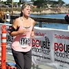 pacific_grove_double_road_race 20630