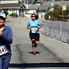 pacific_grove_double_road_race 20631