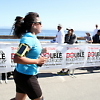 pacific_grove_double_road_race 20633