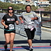 pacific_grove_double_road_race 20637
