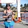 pacific_grove_double_road_race 20644