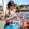 pacific_grove_double_road_race 20645