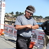 pacific_grove_double_road_race 20646