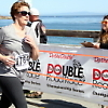pacific_grove_double_road_race 20649