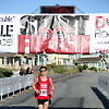 pacific_grove_double_road_race 20651