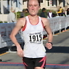 pacific_grove_double_road_race 20656