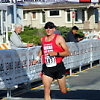 pacific_grove_double_road_race 20658