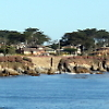 pacific_grove_double_road_race 20665