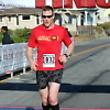 pacific_grove_double_road_race 20667