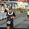 pacific_grove_double_road_race 20671