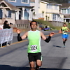 pacific_grove_double_road_race 20672