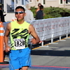 pacific_grove_double_road_race 20673