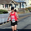 pacific_grove_double_road_race 20674